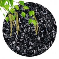 Уголь БАУ-ЛВ (березовый ликеро-водочный), 0,5 кг